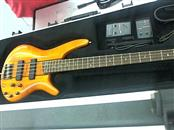 IBANEZ Bass Guitar SOUNDGEAR SR700